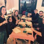 Cours de dégustation de vin à Montpellier