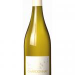 Domaine de Saumarez Chardonnay