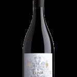 Elixir Rouge Domaine de Saint Clément